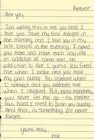 love letter quotes for him enchanting download love letter quotes