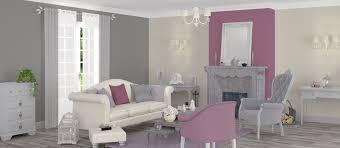 salon gris taupe et blanc dossier couleurs comment associer la couleur taupe conseils