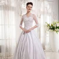 affordable wedding dresses nyc justsingit com