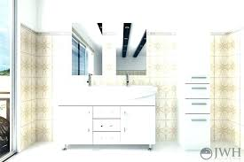 foremost bathroom medicine cabinets foremost bathroom wall cabinets michaelfine me
