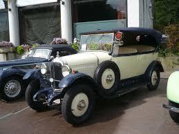 landi jeep bullet ford te safari b12