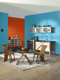 7 easy ways to add color to a room