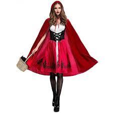 Halloween Costume Ball Gown Aliexpress Buy Halloween Costumes Women Vintage Ball