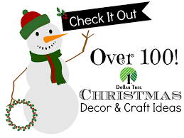 dollar tree christmas link party features and 100 ideas fox