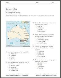 5th grade history worksheets worksheets