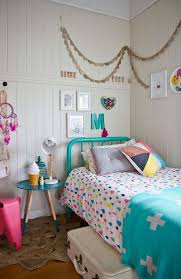 idee chambre fille 8 ans chambre fille 8 ans deco chambre fille de ans with chambre fille 8