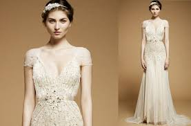 vintage inspired bridesmaid dresses vintage inspired wedding dresses weddingcafeny