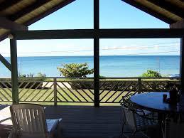 nakea home vacation rental in anini north shore kauai hawaii usa