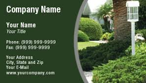 Lawncare Business Cards Template At121580 Lawn Business Cards