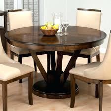 small round wood kitchen table circle kitchen table mybestfriendtherhino com