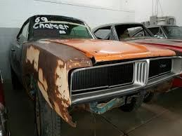 1969 dodge charger project true cars for sale 1969 dodge charger true 383 big block car
