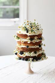 234 best cake images on pinterest bedroom candies and chocolate