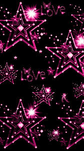 girly background pictures for desktop 3d stars wallpaper droid wallpapers pinterest 3d star star