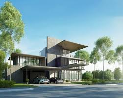 gsd architect architect located in kuala lumpur malaysia for