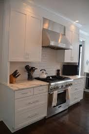 cuisine so cook cuisine so cook cuisine avec noir couleur so cook cuisine idees de