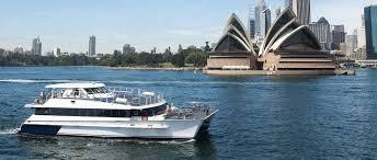 sydney harbour cruise sydney harbour cruise buffet lunch dj sydney