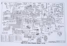 mc wiring diagram quattroporte m granturismo gt mc gc workshop