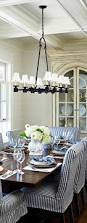 best 25 nautical dining rooms ideas on pinterest nautical