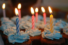 birthday wishes thanksgiving happy 2nd birthday to vinspire top 10 highlights of the year