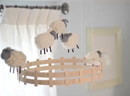 Pottery Barn Kids Area Rugs by Jenny Steffens Hobick Emma U0027s Nursery Soft U0026 Cuddly Nursery