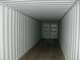 new 40ft shipping containers for sale delivery available across