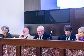 consiglio dei ministri news roma sport spettacolo centri storici e futuro paese presso