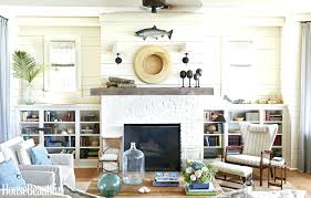 games decoration home articles with home decorating ideas living room malaysia label