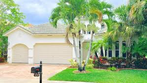 Wellington Florida Map by Black Diamond Wellington Fl Homes For Sale