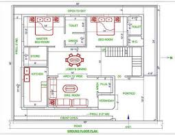 home design 20 x 50 absolutely ideas house plans 40x50 13 40 x 50 plans 20