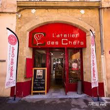 cours de cuisine 11 cours de cuisine a la découverte des marchés d aix à aix en provence