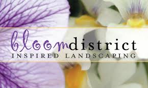 Landscape Business Cards Design Unusual Business Card Design For Landscape Business Aquamaureen