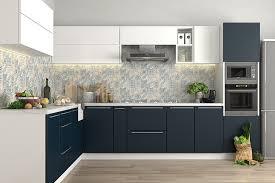 modern kitchen design images pictures modern kitchen design ideas for your home design cafe