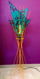 Schlafzimmer Lampe Und Nachttischlampe Die Besten 25 Teal Lamp Shade Ideen Auf Pinterest Schlafzimmer