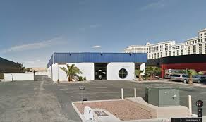 Map Of Las Vegas Nv Jacuzzi Truckload Sale At Galaxy Outdoor Of Las Vegas Nv