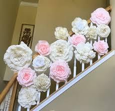 wedding home decor cheap 1 8m flower vine wedding decoration color long section of sold