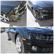 lexus henderson hours vip collision 23 photos u0026 25 reviews body shops 323 sunpac
