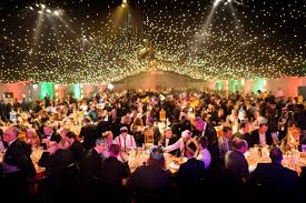 what to consider when choose a christmas party venue ultimate