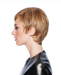 how to cut hair do that sides feather back on lady feather cut hairuwear