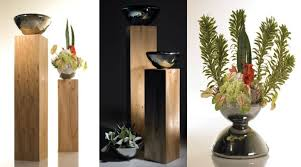 Home Decorative Accessories Uk Contemporary Home Decor Accessories Part 36 Home Decor
