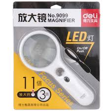small magnifier with light china magnifying lens china magnifying lens shopping guide at