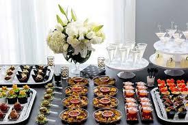 buffet table decor buffet table decor meedee designs