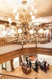 The Chandelier In Belleville Nj 30 Best Grand Cascades Lodge Weddings Images On Pinterest Lodges