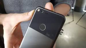 google images hands hands on google pixel first impressions of the google flagship