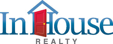 in house in house realty agrees to purchase technology platform from