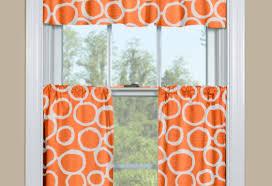 Cafe Style Curtains with Decor Curtains Unique Kitchen Curtains Designs Kitchen Windows