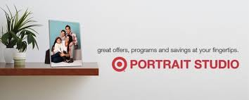 portrait studios remaining target portrait studios to jan 28 consumerist