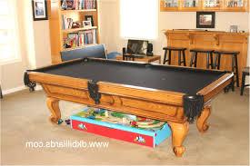 pool table refelting near me pool table refelting cloth repair kit kitchener atlanta ga studio