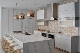 Trending Kitchen Colors What U0027s In Kitchen U0026 Bath Design Trends Woodworking Network