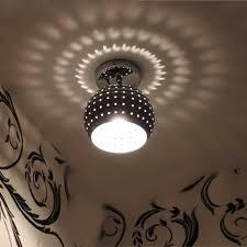 led ceiling dome light mini led ceiling light energy saving dome l chrome finish flush