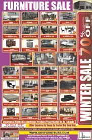 19 discount furniture kitchener arv furniture flyers